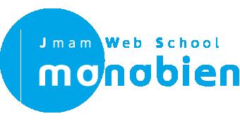 jmam web school